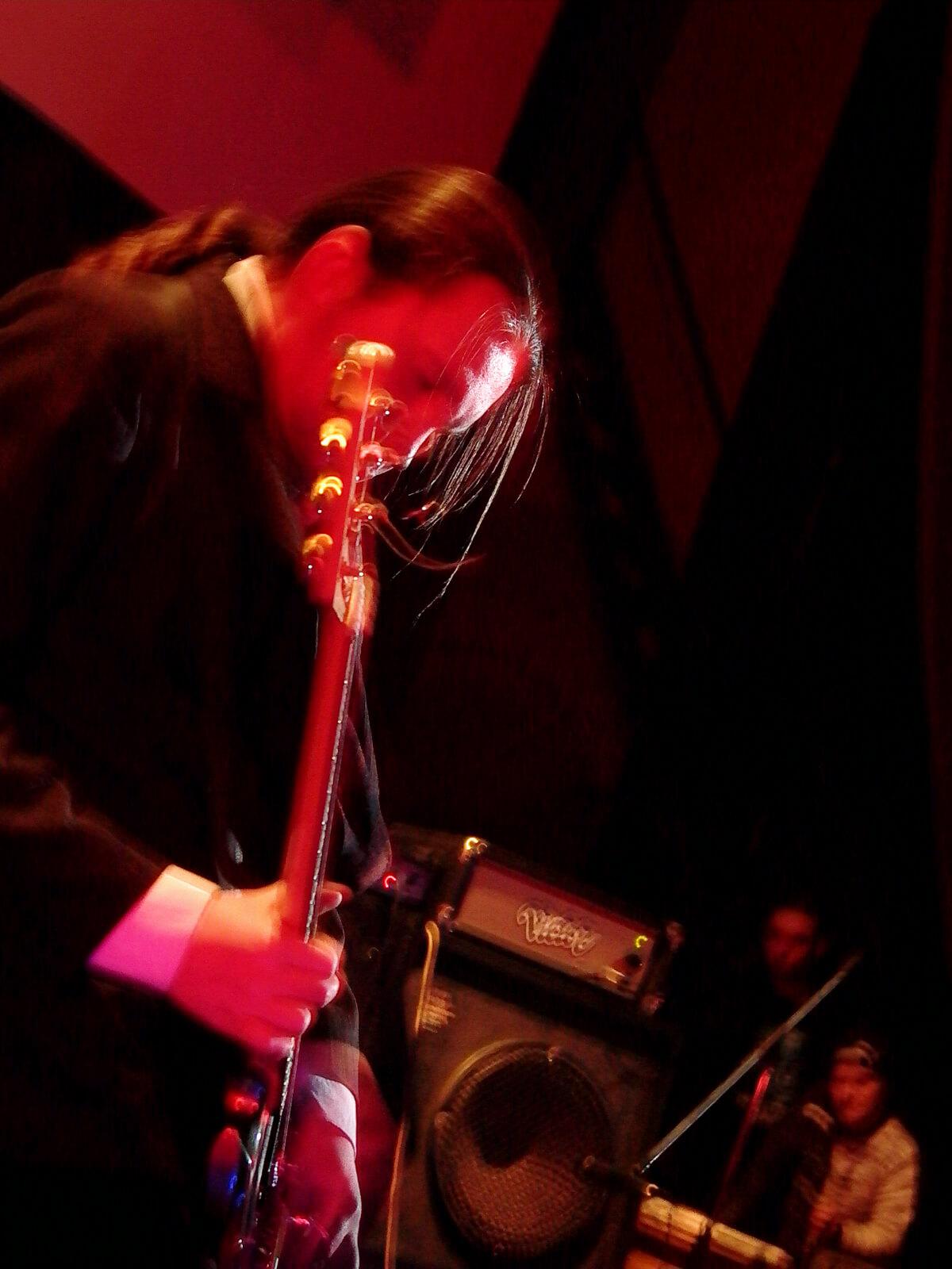 рок-фестиваль «Рок-Нашествие на Тильзит» ('2007)